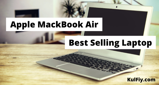 Apple MackBook Air