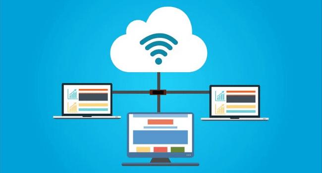 Cloud Services Businesses