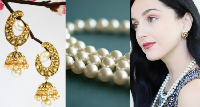 Current Jewelry Trends
