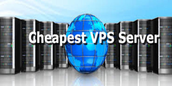 Dedicated Hosting Provider