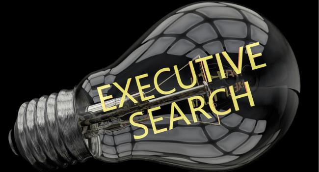 Executive Recruitment Lessons