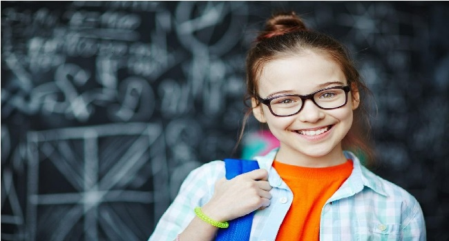 How Can Student Reduce Eye Strain