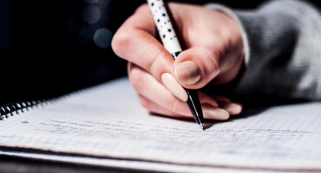 How to Do PMP Exam Prep
