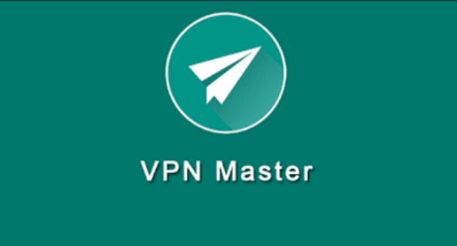 How to Download Windows VPN Software