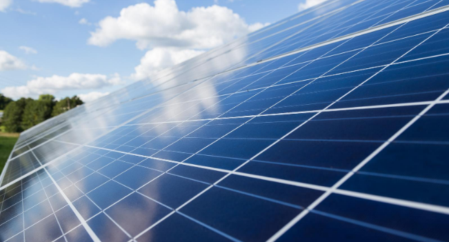 Is Solar the Future in Gold Coast