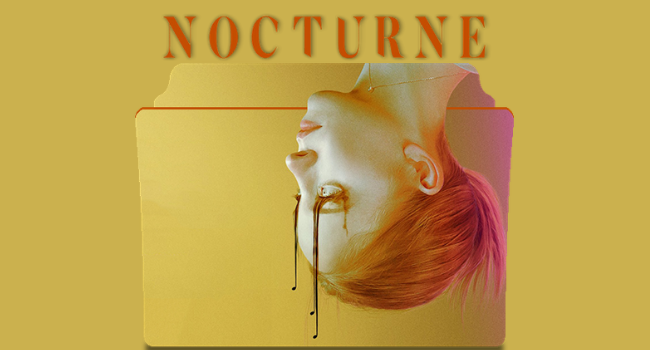Nocturne Movie 2020