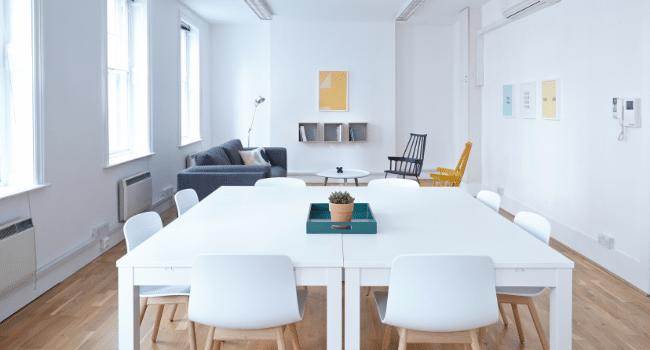 Office Furniture Sydney