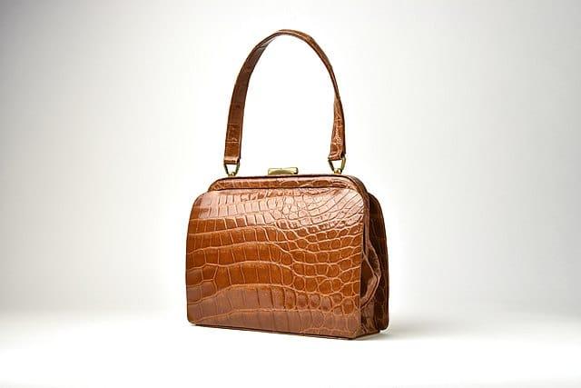 Old Navy Handbags