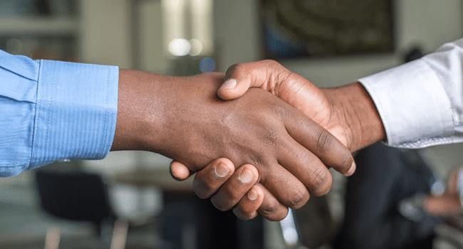 Open Business Relationship Opportunities