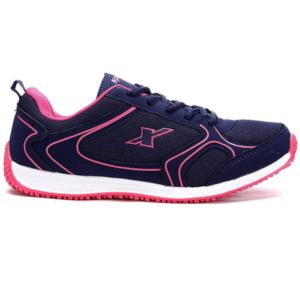 Sparx Womens Mesh Running Shoes