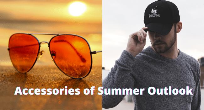 Summer Outlook