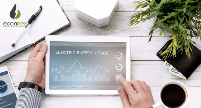Who is the cheapest energy provider