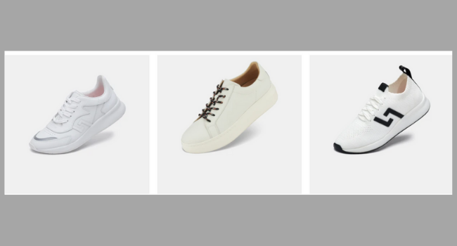 Womens Sneakers Australia
