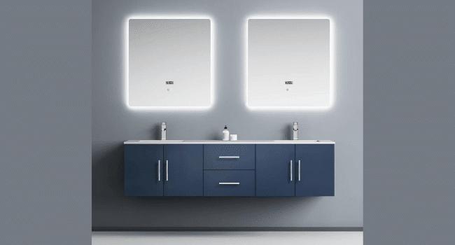 bathroom vanities, bathroom cabinet