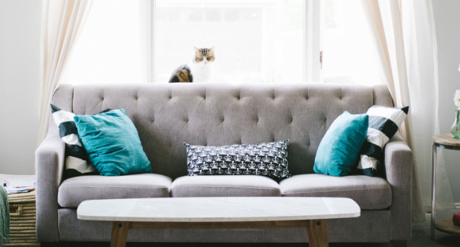 buying guide for sofa set furniture