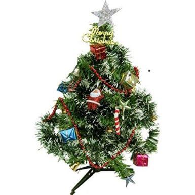 0028393_christmas_decorative_tree_385