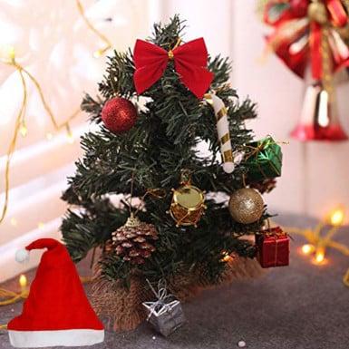 0028565_merry_christmas_hamper_385