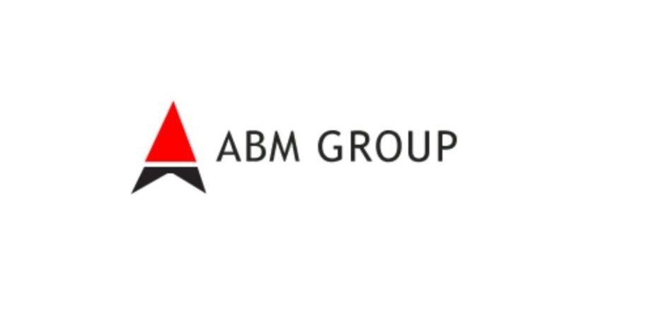 ABM-Group