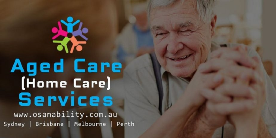 Aged-Care-Home-services-in-Sydney
