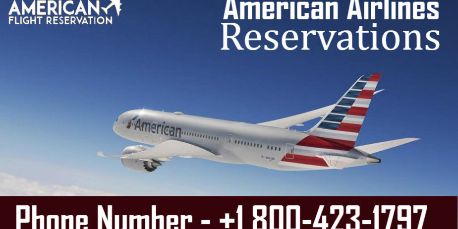American-Airlines-Reservations-Phone-Number