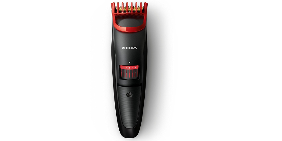Best-Philips-Trimmer-In-India