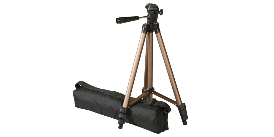 Best-Tripod-For-DSLR-In-India