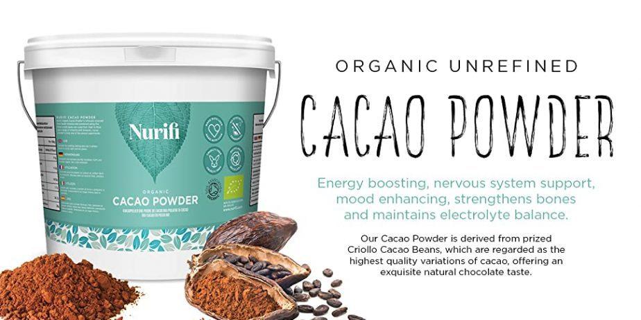 CacaoPowder-1