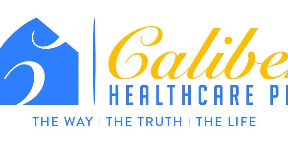 Caliber_Logo_Color_CMYK-2