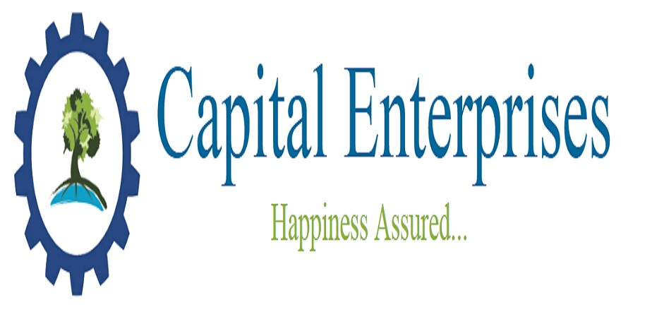 Capital-Enterprises