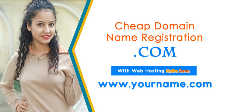 Cheap-Domain-Name-Registration-Onliveserver
