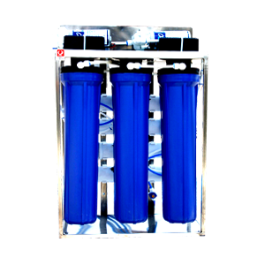 Commercial-Ro-Water-Purifier