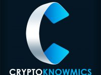 Cryptoknowmics