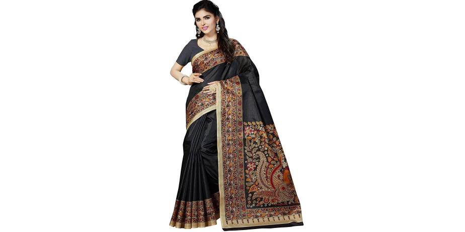 Designer-Sarees-with-price-online-shopping