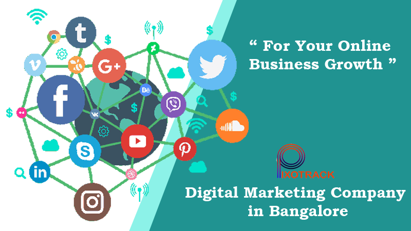 Digital-Marketing-Agency-in-Bangalore-Pixotrack-Online-Marketing-Company