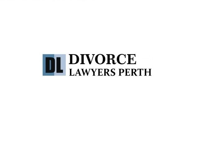 Divorce-Lawyers-Perth-Logo