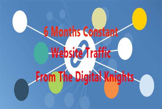 Drive-Traffic-To-Your-Blog-or-Website