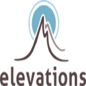 Elevations-logo