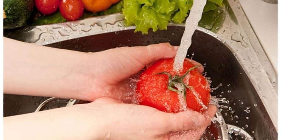 Food-hygiene-Safety