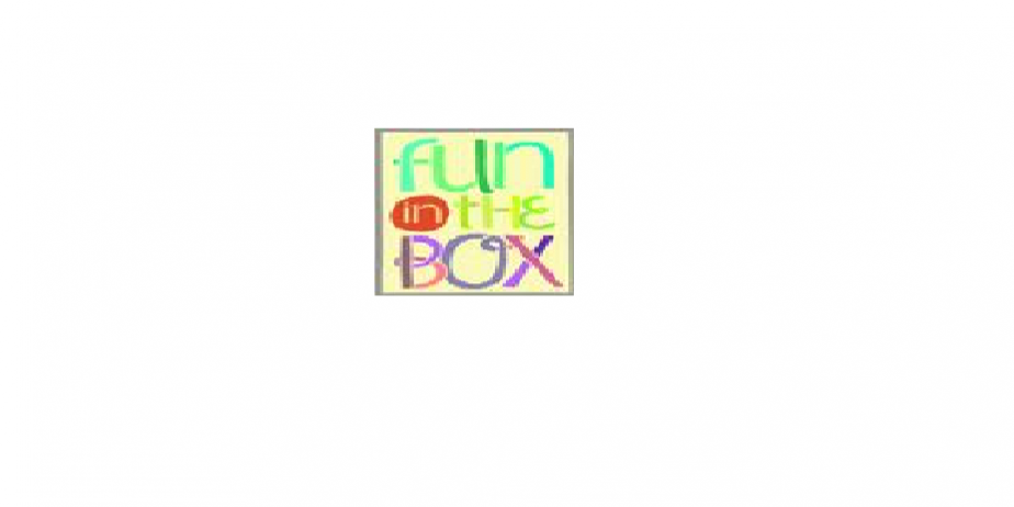 Fun-in-Box