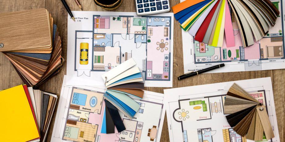 House-Floor-Plan-Mistakes-to-Avoid