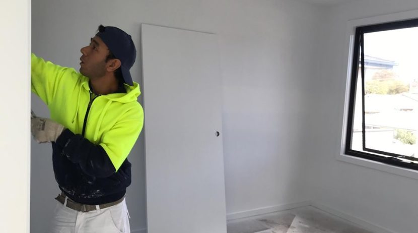 House-Painters-in-Melbourne