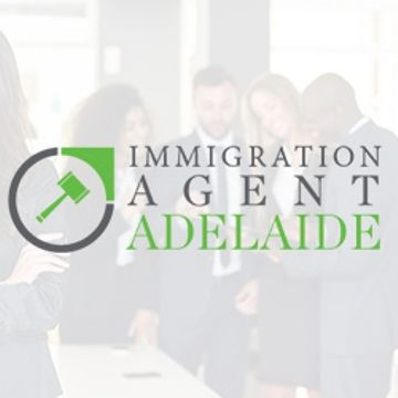 Immigration-Agent-Adelaide