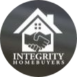 Integrity-Homebuyers-logo
