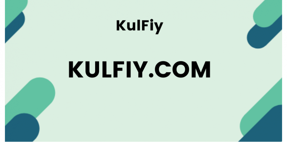 KulFiy-FCL-28