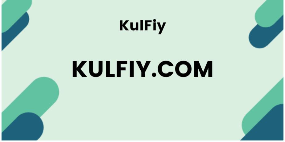 KulFiy-FCL-8
