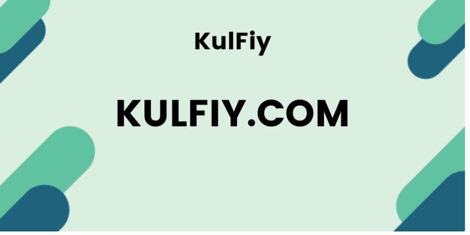 KulFiy-FCL