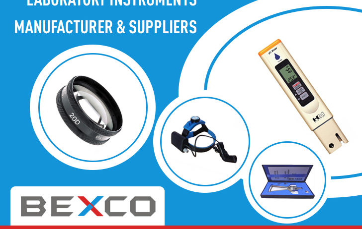 Laboratory-Equipments-Bexco-exports