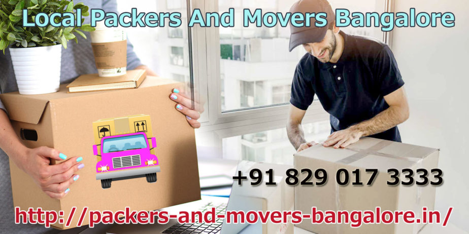 Local-Packers-And-Movers-Bangalore-Charges-1