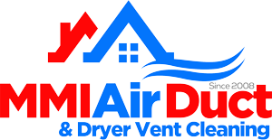 MMI-Home-Improvement-Air-Duct-Cleaning-Service