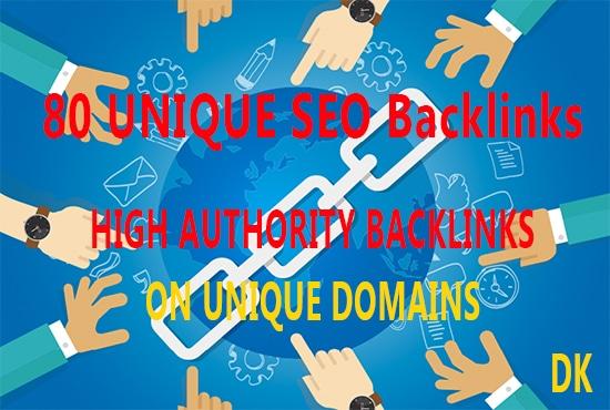 Manual-Backlinks-For-SEO